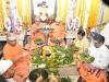 Mahasivaratri2017 (132)