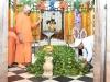 Mahasivaratri2017 (135)