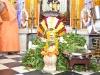 Mahasivaratri2017 (136)