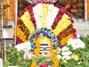 Mahasivaratri2017 (137)