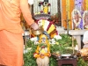 Mahasivaratri2017 (139)