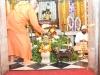 Mahasivaratri2017 (141)
