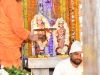 Mahasivaratri2017 (142)