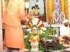 Mahasivaratri2017 (143)