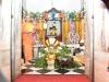 Mahasivaratri2017 (147)