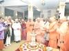 Mahasivaratri2017 (21)