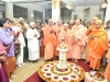 Mahasivaratri2017 (33)