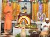 Mahasivaratri2017 (78)