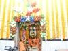 Mahasivaratri2017 (87)