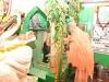sakndashasthi2017 (40)