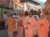 skandashashthi-2012-15