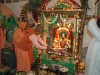 skandashashthi-2012-55