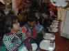 skandashashthi-2012-59
