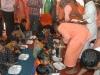 skandashashthi-2012-61