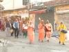 skandashashthi-2013-31