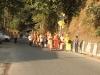 skandashashthi-2013-32