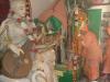 skandashashthi-2013-50