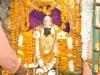 Skandashashthi2014 (07)