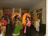 Skandashashthi2014 (21)