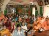 Skandashashthi2014 (26)