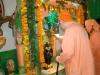 Skandashashthi2014 (31)