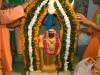 Skandashashthi2014 (59)