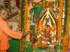 Skandashashthi2014 (66)