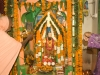 Skandashashthi2014 (68)