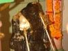skandashashti-2011-23