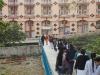 studentcamp_nov2014 (16)