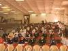 studentcamp_nov2014 (4)