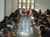 studentcamp_nov2014 (46)