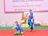 Spritual Conference2018 (104)