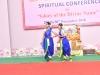 Spritual Conference2018 (111)