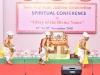 Spritual Conference2018 (18)
