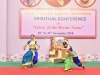 Spritual Conference2018 (64)