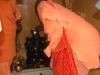 sri-ganesh-chaturthi-1