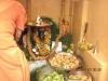 sri-ganesh-chaturthi-15