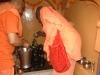 sri-ganesh-chaturthi-2