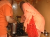 sri-ganesh-chaturthi-3