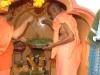 sri-ganesh-chaturthi-8