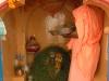 sri-ganesh-chaturthi-9