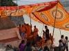 ganeshchaturthi2015 (19)