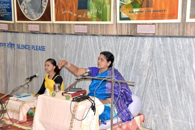 SriRam_katha_Parayana2016 (10)