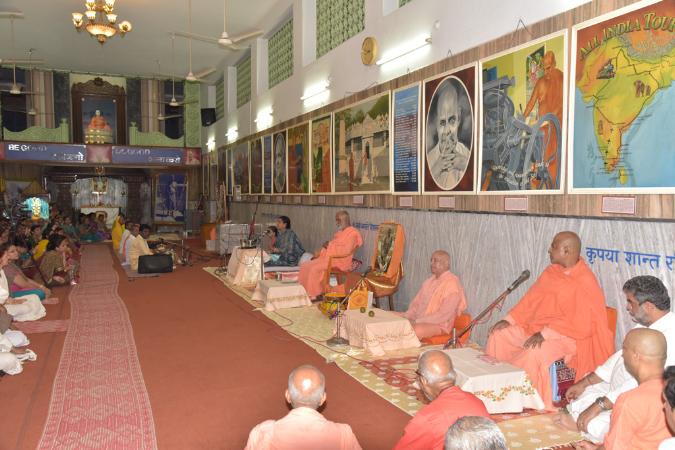 SriRam_katha_Parayana2016 (12)