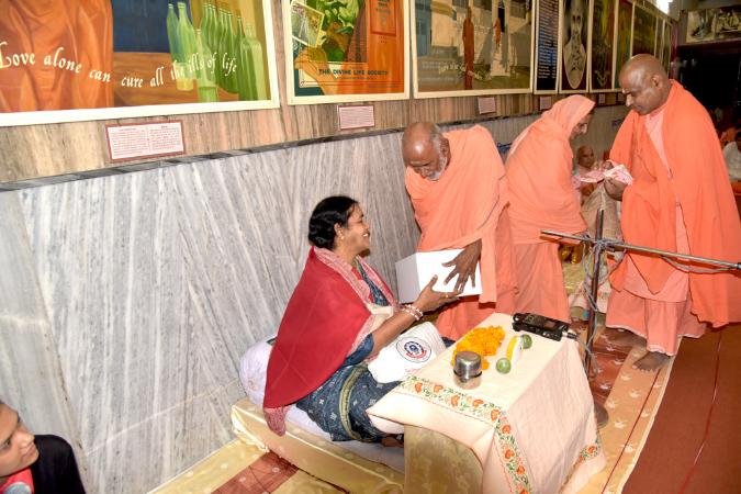 SriRam_katha_Parayana2016 (19)