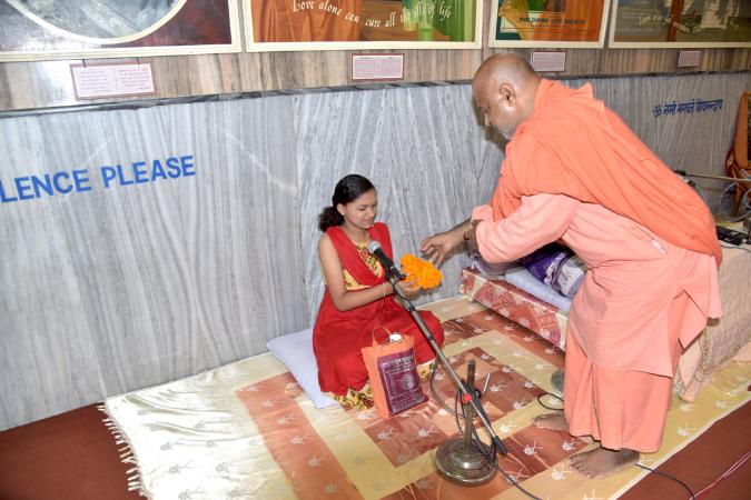 SriRam_katha_Parayana2016 (2)