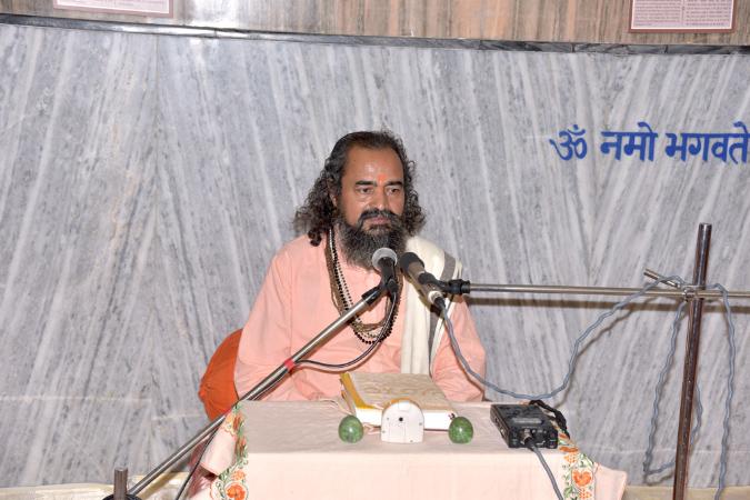 SriRam_katha_Parayana2016 (26)
