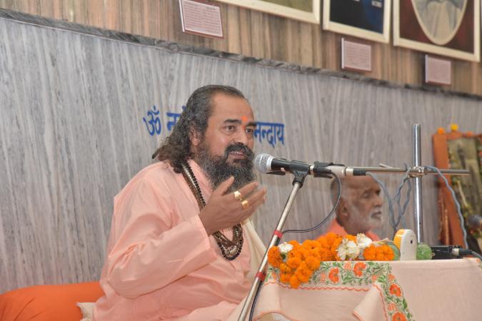 SriRam_katha_Parayana2016 (31)