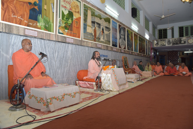 SriRam_katha_Parayana2016 (32)